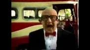 Най - добрия Shuffler в света , Дядката е Pro 100% смях