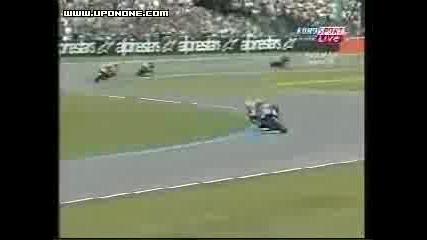 MOTORI-MOTO GP