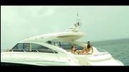 Don Omar ft. Lucenzo - Danza Kuduro (официално видео)