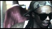 Lil Wayne feat Rick Ross - John Hd