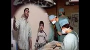 Ромско Гаджо 2007 - Доктор