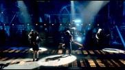 Ac/dc - Rock N Roll Train (high Quality) Превод !!