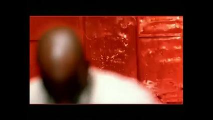 Dmx ft Swizz Beatz - Get it on the Floor