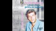 Armin Sakovic - Necu iz inata - (audio 2000)