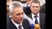 Марин Райков: Ще възстановим равновесието в енергетиката