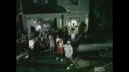 Ice Cube - Why We Thugs