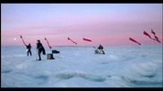 30 Seconds To Mars - A Beautiful Lie [hd]