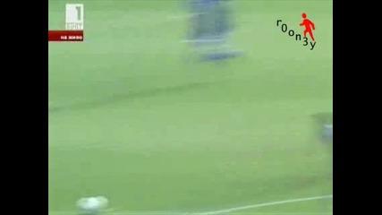 България 2:0 Кипър - Всички Интересни Моменти От Мача