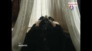 Великолепният Век Епизод 139 - Смъртта на Сюлейман