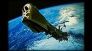 S.u.n Project - Spaceships & Spacepeople ( Electric Universe Rmx )