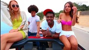 New Video! R.i.o. Ft. U-jean - Ready Or Not (official Hd)