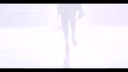Даяна - Случаят бивша (официално видео)