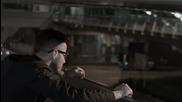 Akcent - Dilemma (feat. Meriem) ( Official Music Video)
