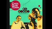 Супер песен!!! el bombo_ choc quib town