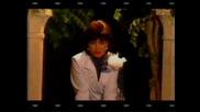 Neda Ukraden - Bolje da se nikad sreli nismo (official spot) 1989. Hq - Prevod