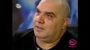 Music Idol 2: Христо Генков - Песен за Комшийката