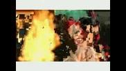 Ja Rule Feat. Ashanti - Down For You