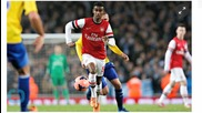 Arsenal's Gedion Zelalem Cleared To Play On USA National Team