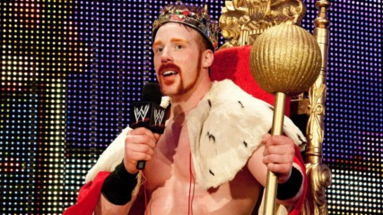 A look at Sheamus' dominant run in WWE: WWE Now India