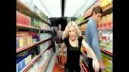 Madonna Feat Justin Timberlake and Timbaland - 4 Minutes