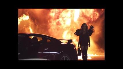 Galia & Kristo feat. Dee The Race Trailer