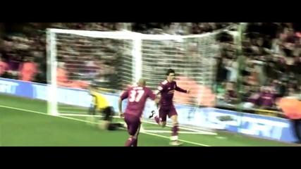 Fernando Torres - Върни се в Ливърпул :(!!! (hd)