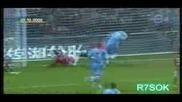 Cristiano Ronaldo - Step Over King