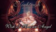 Nightwish (2018) Decades 09. Wish I Had an Angel [remastered]