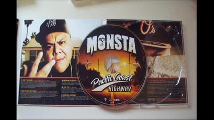 Monsta-pacific_coast_highway2011