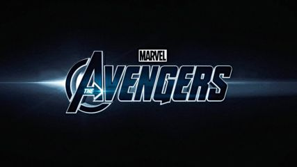 Assemble Main Theme - The Avengers Extended Hq