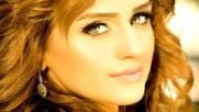 Azeri Kizi Gunel Icim Icime Sigmiyor Ft Mistir Dj Summer Hit Turkish Pop Mix Bass 2017 Hd