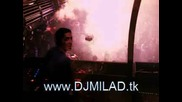 Dj Milad God remix