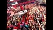 50 Cent feat. Llloyd Banks & Tony Yayo - Ill Still Kill (Live at Star Academy)