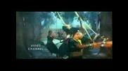 Готина песничка и танц с участието на Sridevi