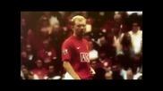 Hd - - Вярата - Специално за Феновете на Манчестър Юнайтед
