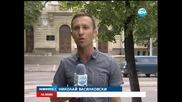 От Напоителни системи готвят национален протест - Новините на Нова