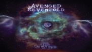 Avenged Sevenfold - Exist - Lyrics