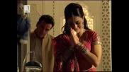 """Радж се обажда на Кадоре 148 еп. """"индия - любовна история"""""""
