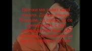 rbd:rebelde un minuto mas 2 - ри сезон 75 - ти епизод