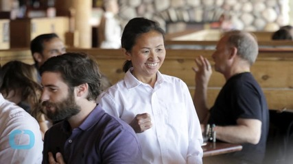 Higher Wages a Surprising Success for Seattle Restaurant