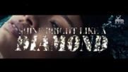 S.i.r. - Diamonds -for the Real Slim Shady- (rihanna vs. Eminem vs. Lady Gaga)