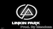 Linkin Park Hybrid Theory E.p. Еаsъл