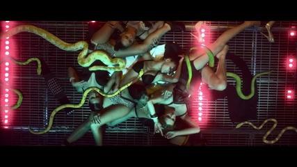 ™new 2012 - Freesol ft. Justin Timberlake, Timbaland - Fascinated™ ( H D )