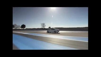 Honda Civic Typer Fd2
