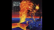 Morbid Angel - Umulamahri