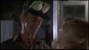Голо Оръжие 3 Филм С Лесли Нилсен Тв The Naked Gun 3 1994