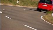 Opel Zafira 2014 - Biturbo