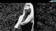 Marina Viskovic - 2018 - Voodoo lutka (hq) (bg sub)