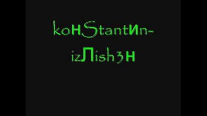 konstantin - izlishen.wmv