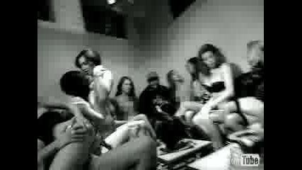 50 Cent - Disco Inferno [original]